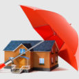 Get home insurance policies at Santam