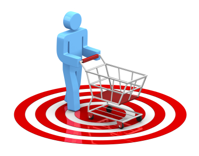 structured-settlement-buyer