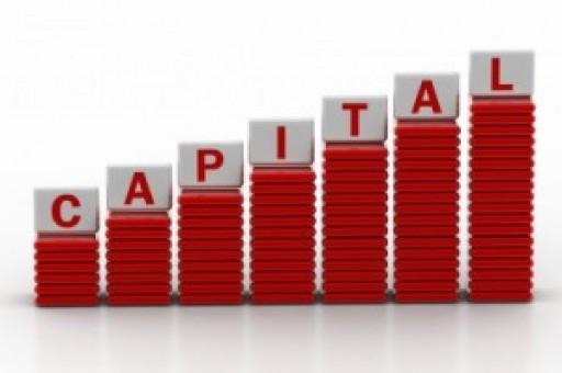 capital-business-finance