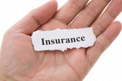 indemnityinsurance