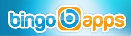 bingo-apps