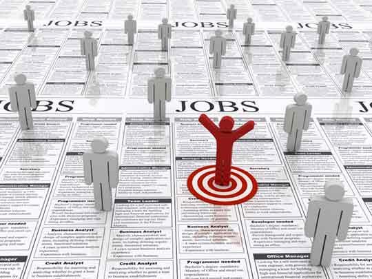 growing-jobs-2014