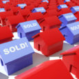The Top 6 Lead Generation Strategies for the Real Estate Professional