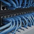 Assessing Your Small Business Needs: Untangling the Confusion of Website Hosting
