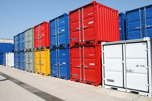 storagecotainers