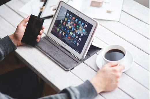 technologyinbusiness