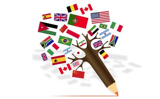Image result for translation service news