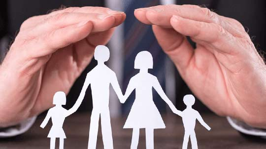 Understanding the Main Differences in Life Insurance