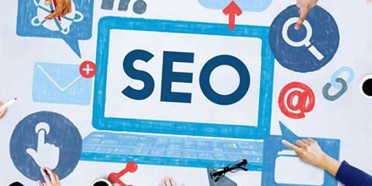 4 Signs You Need a New SEO Agency