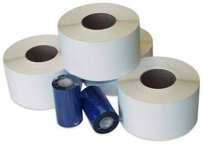 Differences Between Thermal Transfer and Direct Thermal Labels
