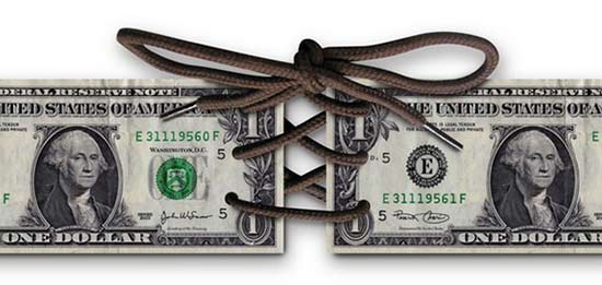 3 Tips For Starting A Business On A Shoestring Budget