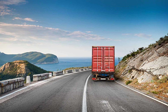 Make Your Trucking Business More Lucrative With Factoring