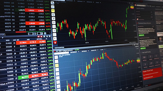 Practical tips to help a trader's success rate