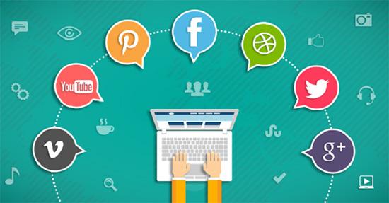 Top 4 social media management tools for marketing professionals