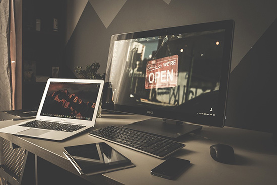 5 Top Tips to Consider in Video Marketing