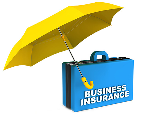 5 Reasons Why It Is Important To Get Your Business Insured