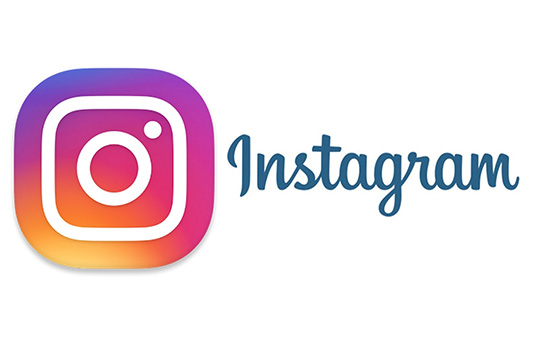 Lessons to learn from celebrity Instagram – why they are more popular than brands