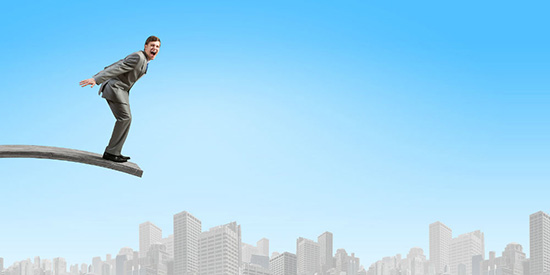 Transitioning to At-Home Entrepreneurship: 5 Tips to Make the Leap Easier