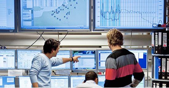 Make your trading profession enjoyable