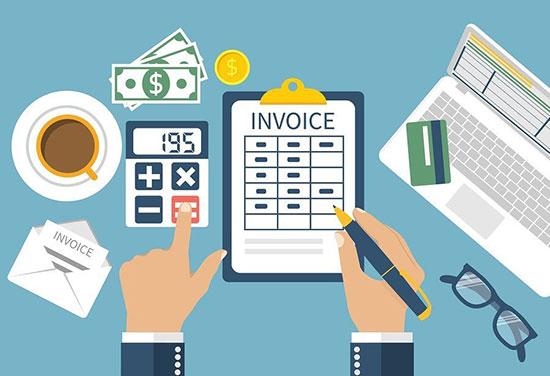 How Factoring Can Help You Meet Your Cash Flow Needs