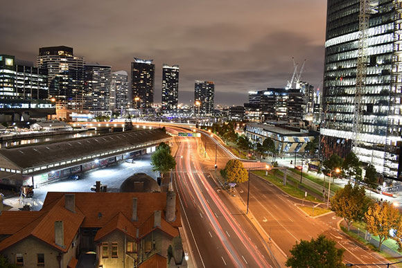 Find Removalists in Melbourne Victoria