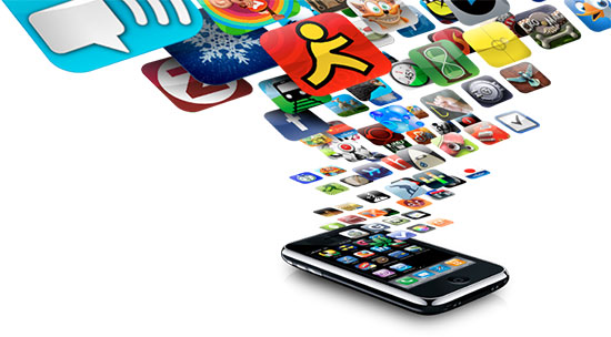 How to Get More App Downloads for Your Business