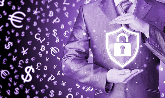 3 Cybersecurity Differences Between Hedge Funds and Private Equity