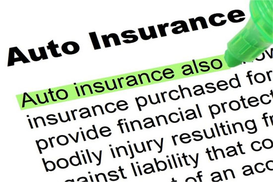 Tips to Buy Affordable Car Insurance: A Guide for Drivers