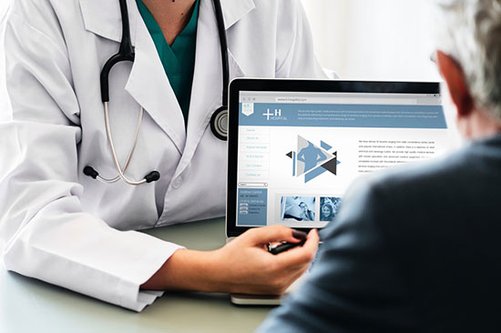 How Do You Find the Right Medical Billing Service Provider?