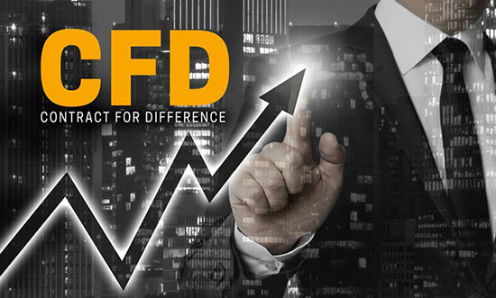 How is CFD Trading Different from Buy and Hold Investing?