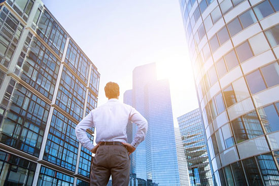 Deciding on the Best Use for Your Commercial Real Estate