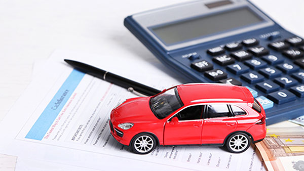 Everything You Need to Know About Car Insurance Renewal & IDV