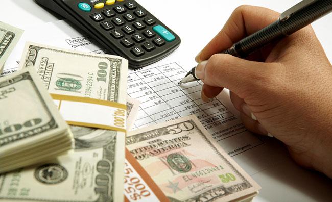 Small Business Loans vs. Merchant Cash Advances