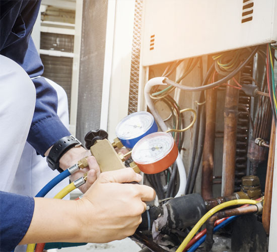 How To Select A Dependable Furnace Service