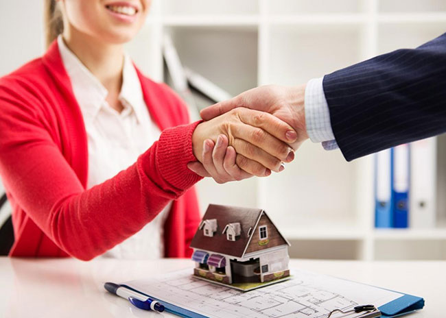 Why Do You Need Help from A Mortgage Broker (Using A Mortgage Broker)?